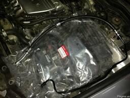 Шланг высокого давления Honda Accord 07