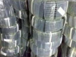 Шланги для сварки и резки металлов ГОСТ 9356-75