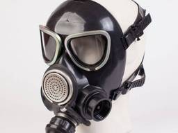 Шлем маска противогаза ШМП БРИЗ-4304 2018 год