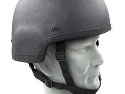"""Шлем защитный кевларовый """"Каска М-1"""""""