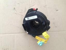 Шлейф Airbag 25947775 Opel Insignia