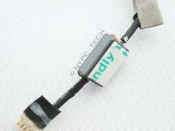 Шлейф матрицы Acer Travelmate P253-MG новый new -