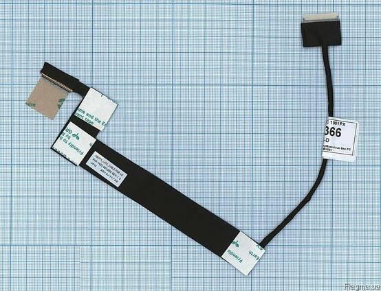 Шлейф матрицы ASUS Eee PC EEEPC R101 R101D новый