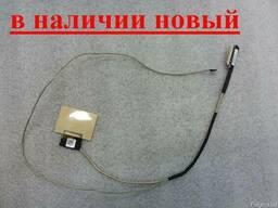 Шлейф матрицы Lenovo IdeaPad B50-30 новый