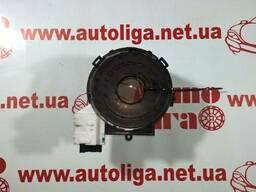 Шлейф подрулевой переключателя Caddy III 04-10 1K0959653C
