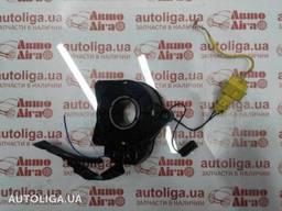 Шлейф подрулевой (SRS) Honda HR-V I 99-06 бу