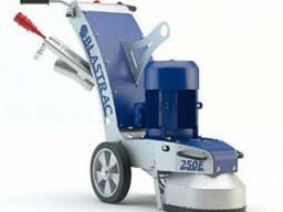 Шлифовальная машина по бетону BG-250