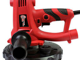 Шлифовальная машинка для стен Workman R7240