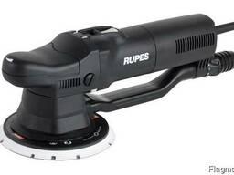 Шлифовальная машинка RUPES BR109AES