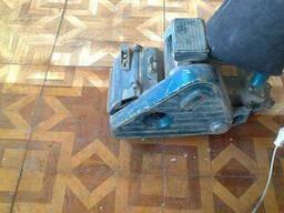 Реставрація дерев'яних підлог в Рівне і області