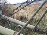 Шнэковый погрузчик 10 метров и 4 метра. - фото 2