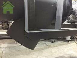 Шнековый погрузчик (цементный питатель) 273 мм, 8 метров, 15 - photo 4