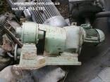 Насос – дозатор для сиропа Ж7-ШДС Насосы Ж6-ВПН-10/32 Цена - фото 3