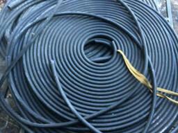 Шнур резиновый тмкщ от 6 до 40 мм