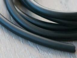 Гернитовый шнур ПРП 40 д. 10мм, 20мм, 30мм, 40мм, 50мм, 60мм