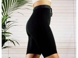Шорты для похудения и занятий спортом Maniquick MQ401 MQ401-1