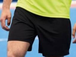 Шорты спортивные FOL Mens Performance Short