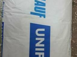 Шпаклевка Knauf Унифлотт uniflott 25 кг, в Днепре