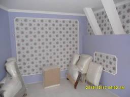 Шпаклевка стен, потолков под обои и покраску. Цены. - фото 7