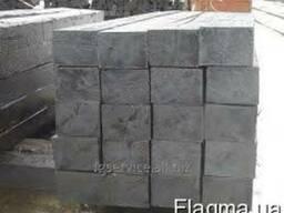 Шпала деревянная тип 1А не дорого новые и б/у цена