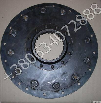 Камера 21,00-28 МОАЗ-546 МОАЗ-6014 (570-711)