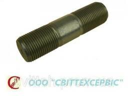 Шпилька М16х1, 5х68 Д-3900 ДВ-1788 ДВ-1792 на погрузчик. ..