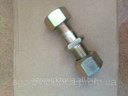Шпилька ступицы прицепа 2 ПТС 4 (м18)