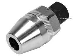 """Шпилькокрут-екстрактор зламаних гвинтів і шпильок YATO 3/8"""" для Ø6-11 мм"""