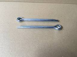 Шплинт пальца крышки сцепного устройства LOHR A03100232 (L03-045)