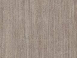 Шпон файн-лайн Табу дуб серебристый с выбеленной веной