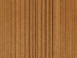 Шпон файн-лайн Табу R. 29. 022
