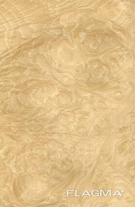Шпон Мадрона Крашеный Табу Арт. 46.013