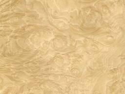 Шпон Мадрона Крашеный Табу Арт. 46.013 - фото 1