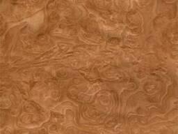 Шпон Мадрона Крашеный Табу Арт. 46.043 - фото 1