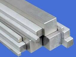 Шпоночная сталь 28х16 мм