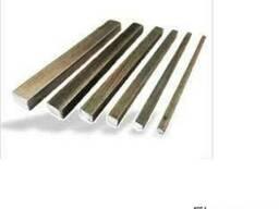 Шпоночная сталь калиброванная, 40х22мм, купить, цена,