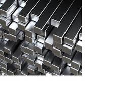 Шпоночный материал 50х28 мм, сталь 45, купить, цена, доставка, порезка,