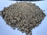Шрот подсолнечный не гранулированный от 35 кг - фото 2