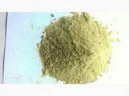 Шрот соевый протеин 47 % цена 9100