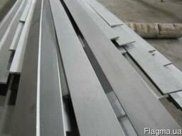 Полоса стальная 16х100 мм, ст. 3