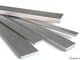 Полоса стальная 30х6 ст. 3 ассортимент порезка доставка