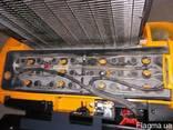 Штабелер электрический поводковый STILL EGV 16 3.7m - фото 5