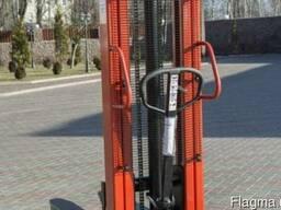 Штабелер ручной гидравлический ESF1030 TM Leistunglift