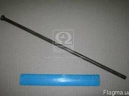 Штанга 240-1007310-Б1 толкателя клапана МТЗ,Д240 (пр-во БЗА)