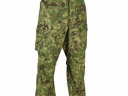 Штаны летнего боевого костюма Combat СпН Хищник
