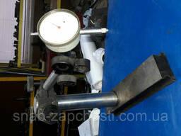 Штатив для измерительных головок, Штативы Ш-II Н, Штатив Ш 2, Стойка. 250 мм
