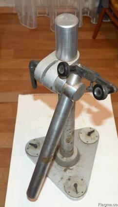 Штатив магнитный ШМ-630