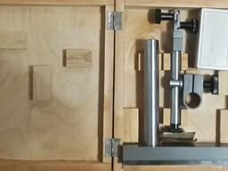 Штатив Ш-IIН-8 ГОСТ 10197-70 для измерительных головок