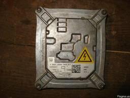 Штатный блок розжига AL Bosch 4.0 - 1 307 329 153 01