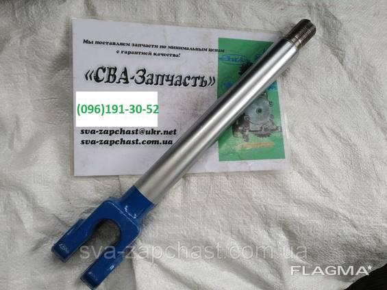 Шток циліндра МТЗ ЮМЗ ЦС-100х200.003-1